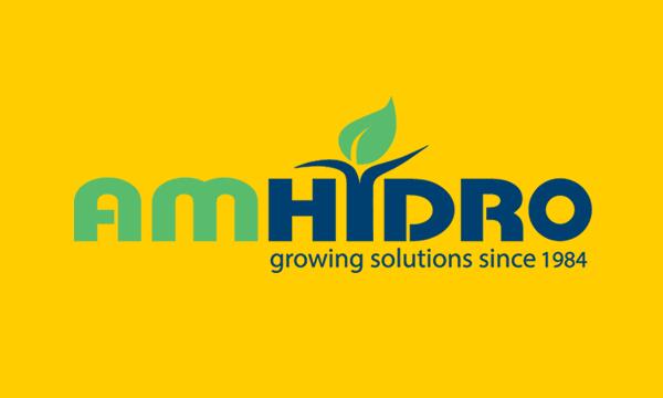 New Partnership for Choice Farms